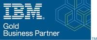 IBM-Gold-business-partnerTM.jpg
