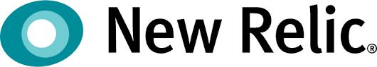 NewRelic-performance-monitoring-optimization.png
