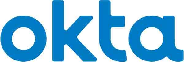 Okta-identity-service.jpg