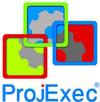 ProjExec