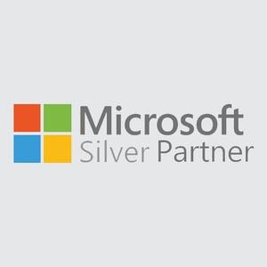 img_prodotti_microsoft_2-1