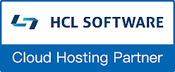HCL Cloud Hosting Partner