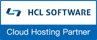 logoHCL - MSP