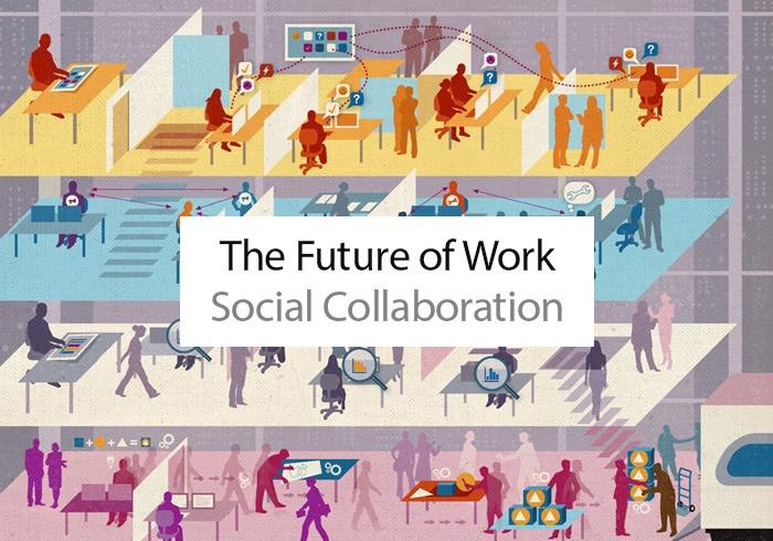 social_collaboration.jpg