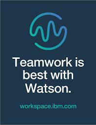 watson Workspace_01.png
