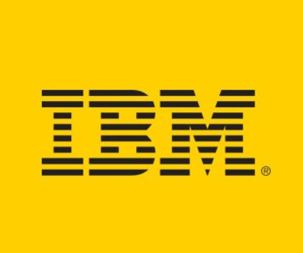 IBM #Domino2025, il rinascimento è iniziato