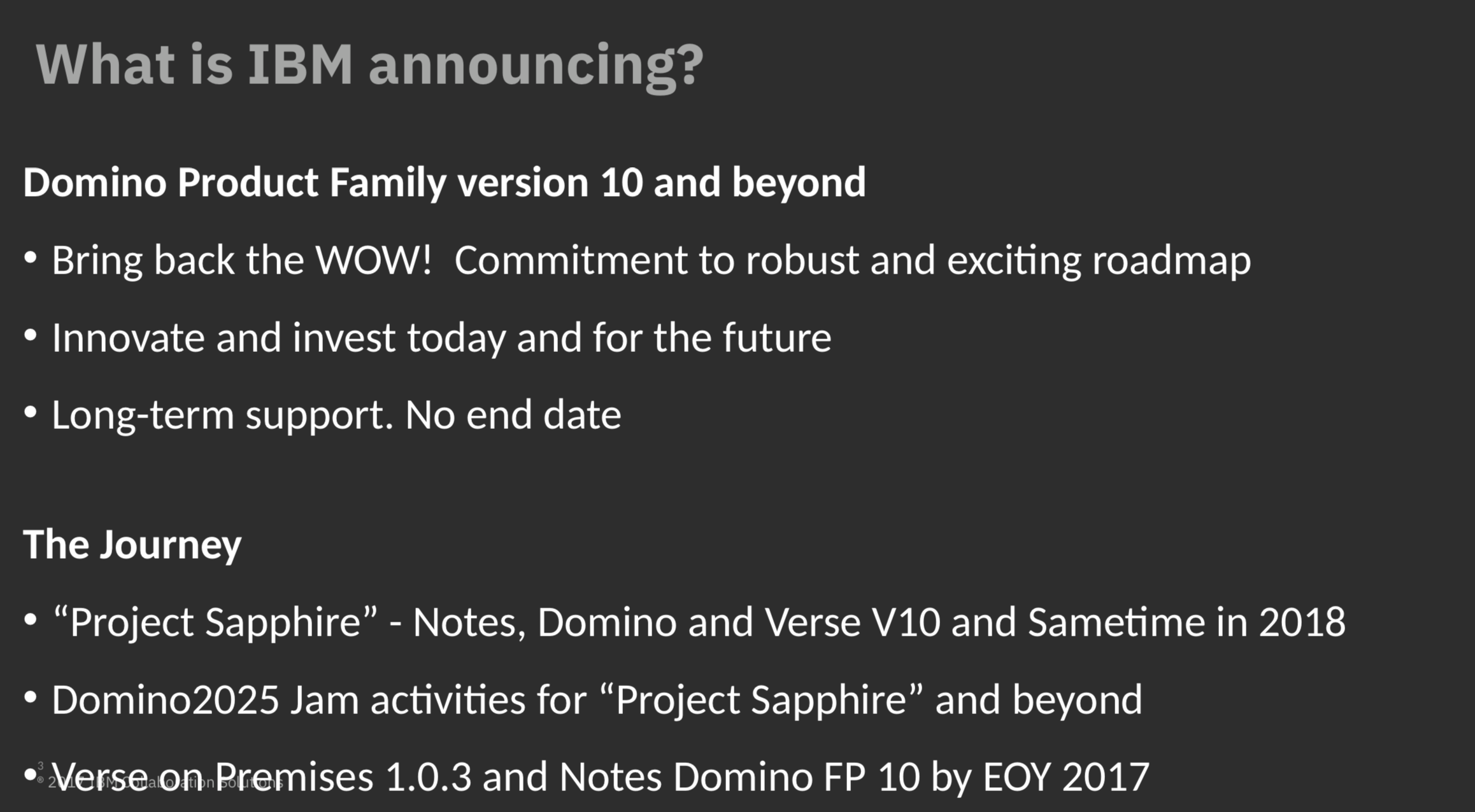 Domino2025_announcement