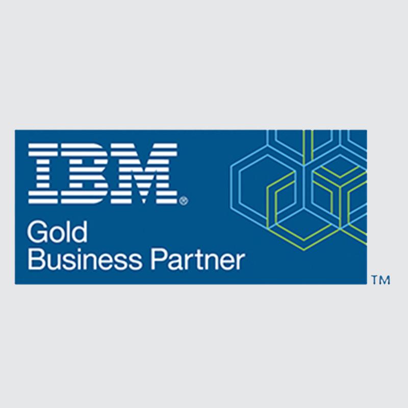 IBM Cloud e IBM Software