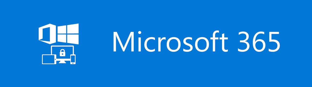 microsoft365_prodotti